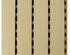 吸音板01,山东临沂木质吸音板