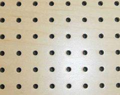 吸音板03,山东临沂木质吸音板