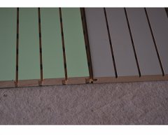 吸音板,吸音板生产厂家,生态木吸音板