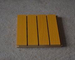 奥松吸音板,吸音板生产厂家,生态木吸音板