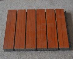陶铝吸音板,吸音板生产厂家,生态木吸音板